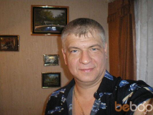 Фото мужчины Oleg, Тюмень, Россия, 47
