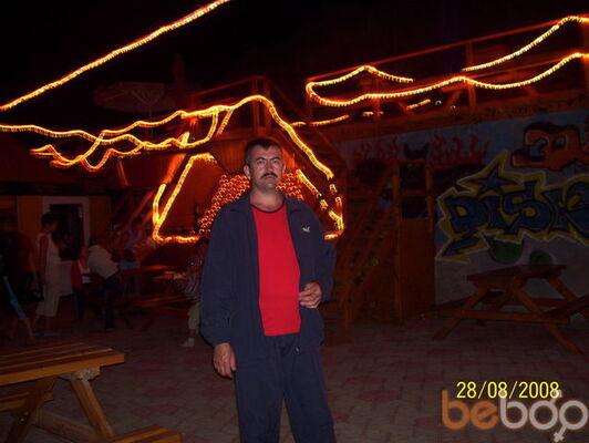 Фото мужчины vasvas, Яловены, Молдова, 42
