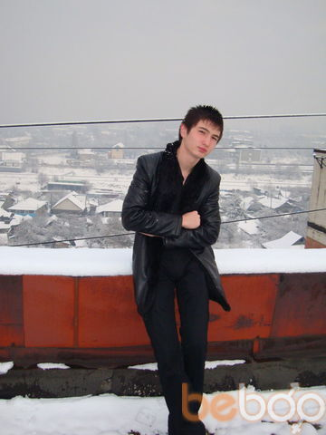 Фото мужчины sula, Алматы, Казахстан, 24