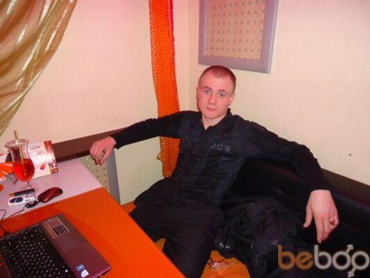 Фото мужчины Миша, Зеленоград, Россия, 28
