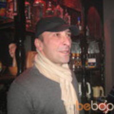 Фото мужчины tazo, Тбилиси, Грузия, 46