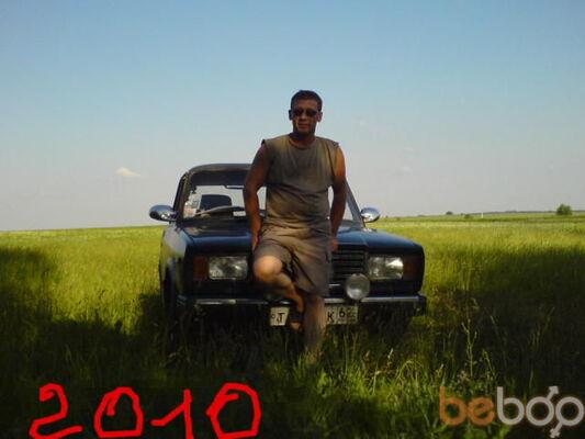 Фото мужчины DGONI43, Рязань, Россия, 49