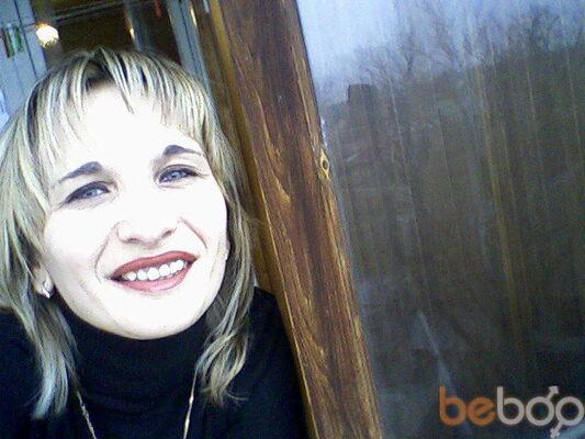 ���� ������� anna, ������, �������, 41