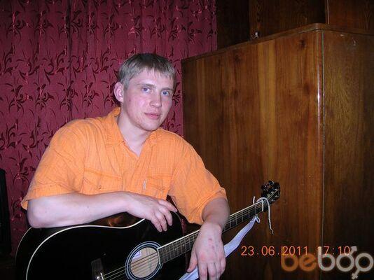 Фото мужчины Maestro, Орехово-Зуево, Россия, 33
