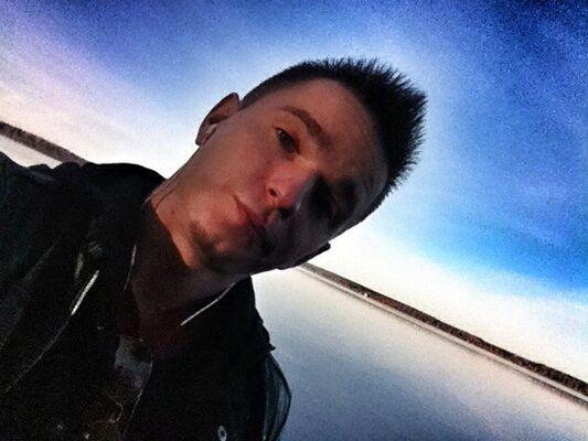Фото мужчины Lex, Сочи, Россия, 28