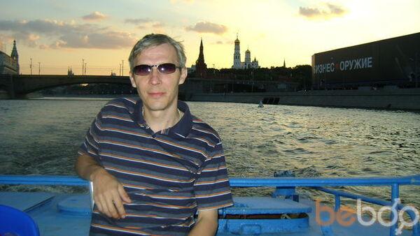 Фото мужчины sreg, Москва, Россия, 36