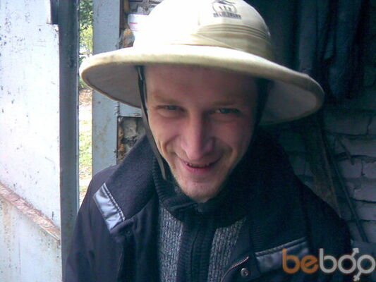 Фото мужчины yromov, Казань, Россия, 36