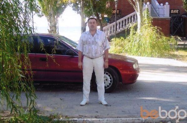 Фото мужчины Посейдон, Мариуполь, Украина, 39