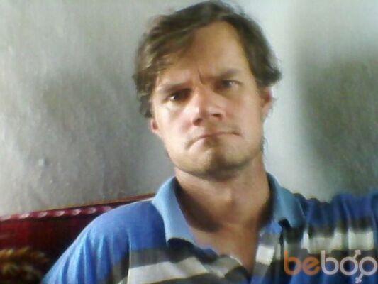 Фото мужчины СЕРГЕЙ 2307, Камышлов, Россия, 45