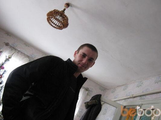 Фото мужчины Aleksey, Шостка, Украина, 34
