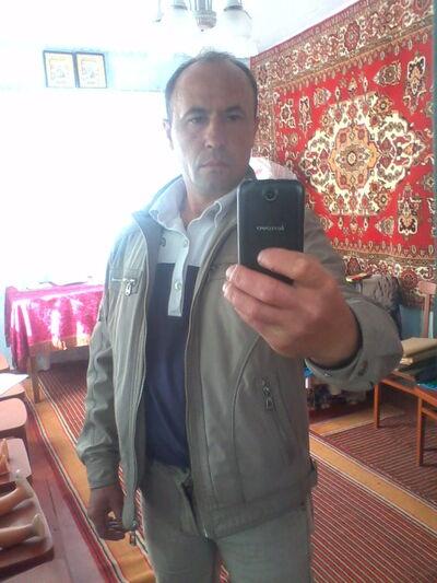 Фото мужчины толик, Летичев, Украина, 42