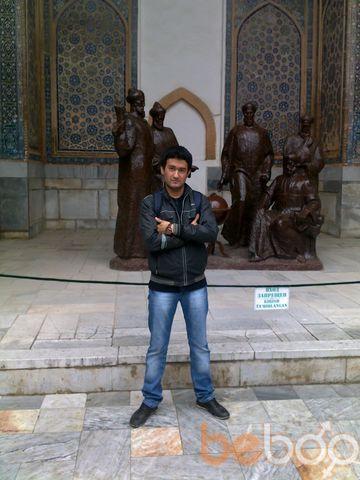 Фото мужчины aziz, Ташкент, Узбекистан, 36