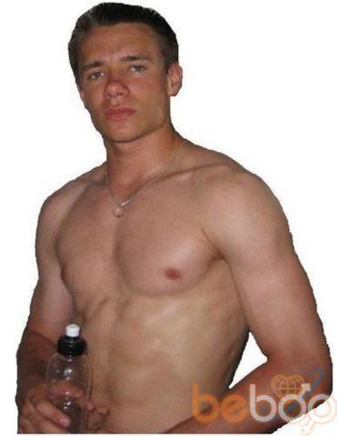 Фото мужчины Dmitrosh, Волгоград, Россия, 27
