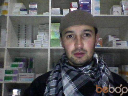 Фото мужчины divash, Худжанд, Таджикистан, 34