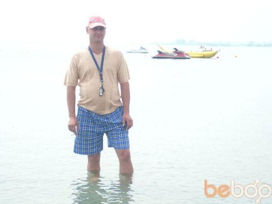 Фото мужчины jora, Кишинев, Молдова, 34