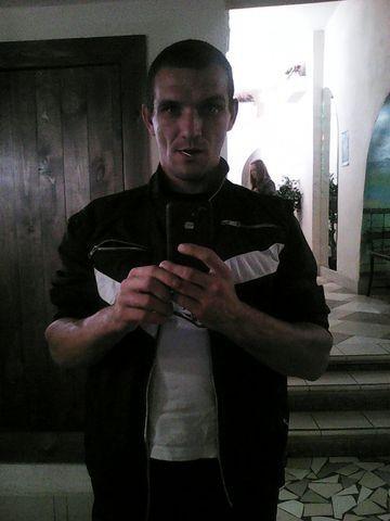 Фото мужчины Александр, Владимир, Россия, 33
