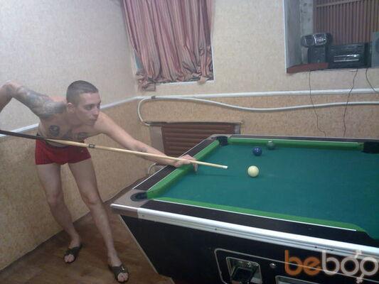 Фото мужчины butya, Ухта, Россия, 35