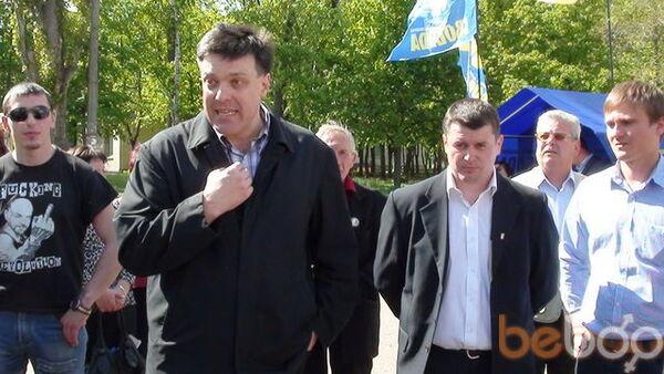 Фото мужчины LeXXX, Киев, Украина, 30
