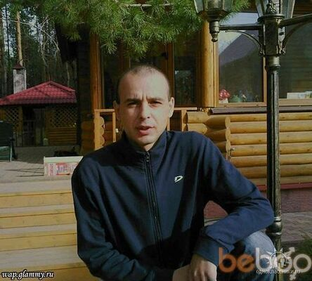 Фото мужчины mulitiash, Рыбница, Молдова, 33