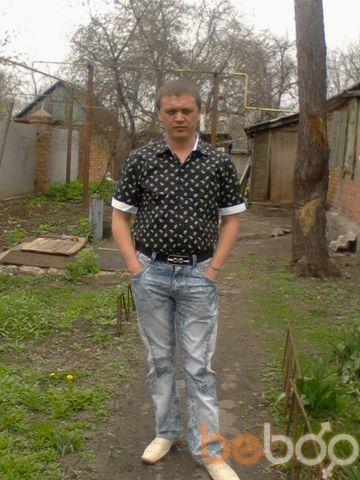 Фото мужчины Romariooo, Шахты, Россия, 33