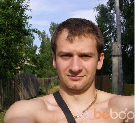 ���� ������� ardrozdov, ����������, ������, 32