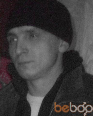 Фото мужчины Эд83, Новосибирск, Россия, 33