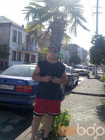 Фото мужчины guka, Тбилиси, Грузия, 36