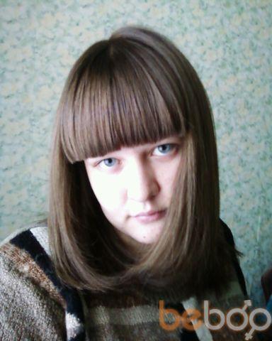Фото девушки Настена, Благовещенск, Россия, 28