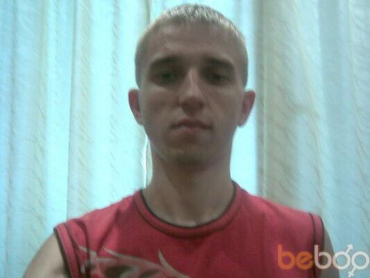 ���� ������� Kirill, ��������������, �������, 28