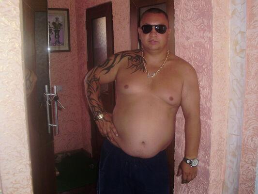 Фото мужчины антон, Семей, Казахстан, 30