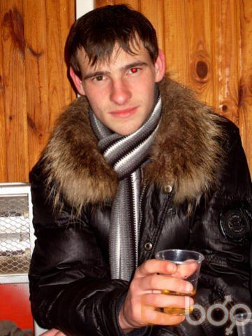 Фото мужчины Tarik, Белая Церковь, Украина, 24