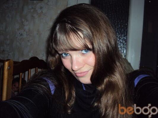 ���� ������� margo, ���������, ��������, 29
