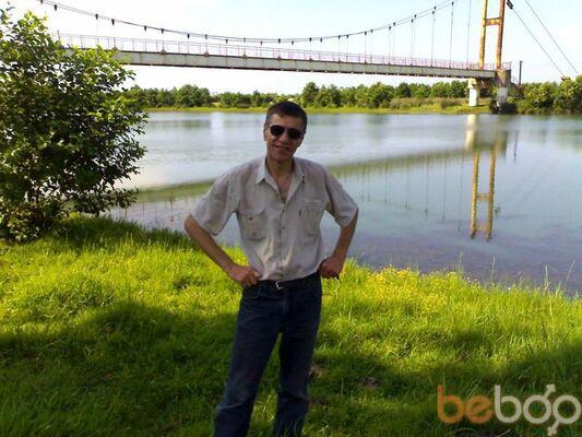 Фото мужчины jofrei, Батуми, Грузия, 52