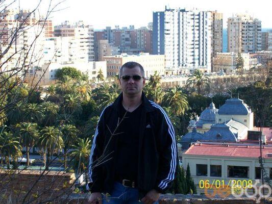 Фото мужчины link, Черновцы, Украина, 43