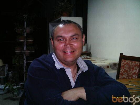 ���� ������� kalypa, ������, ���������, 42