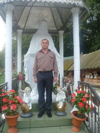 Фото мужчины Саша, Хмельницкий, Украина, 33