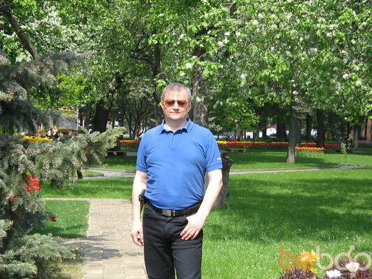 ���� ������� NickMakK, ������, ������, 53