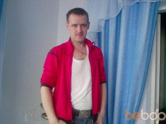 Фото мужчины lexus, Киев, Украина, 38