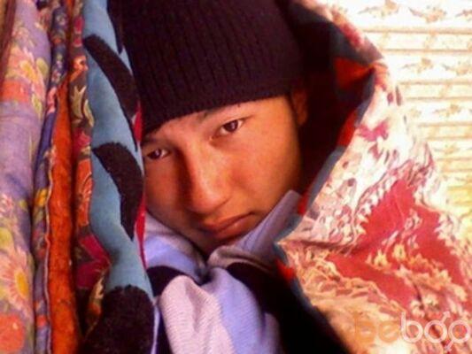 Фото мужчины sheva, Бишкек, Кыргызстан, 30