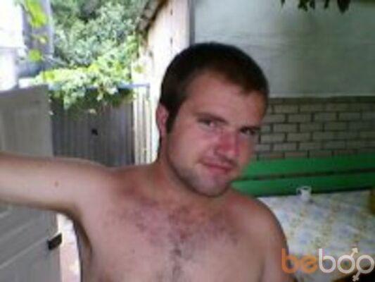 Фото мужчины сергей, Новороссийск, Россия, 26