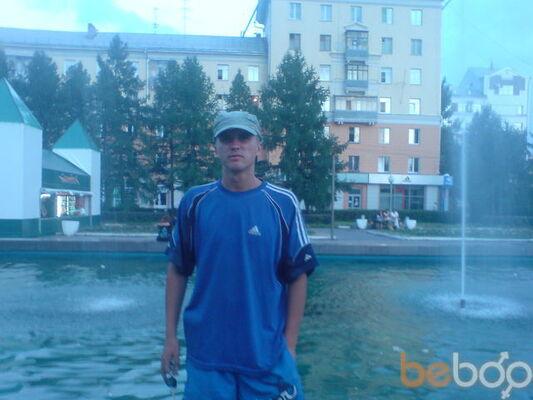 Фото мужчины alex, Барнаул, Россия, 33
