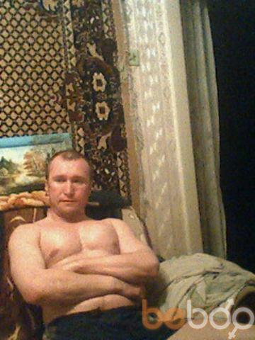 ���� ������� Albik, ������, ����������, 36