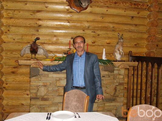 Фото мужчины fred62, Баку, Азербайджан, 54