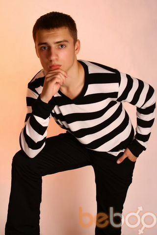 Фото мужчины Dmitriy, Минск, Беларусь, 25