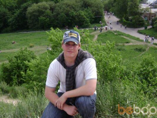 Фото мужчины Kibastusik, Киев, Украина, 27