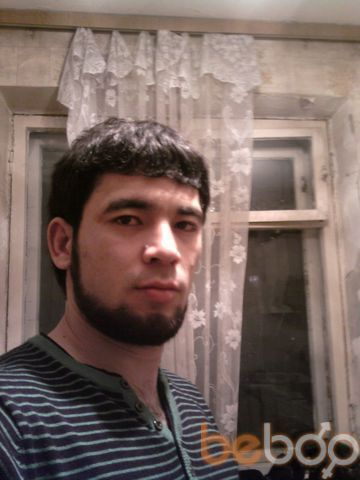 Фото мужчины Dilo, Хабаровск, Россия, 30
