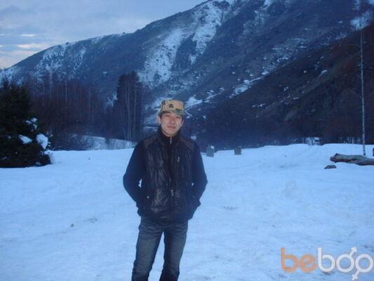 Фото мужчины rakha89, Алматы, Казахстан, 29