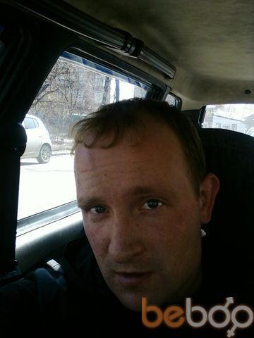 Фото мужчины demon_3000, Томск, Россия, 33