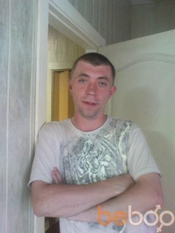 Фото мужчины Сережа, Вышний Волочек, Россия, 32