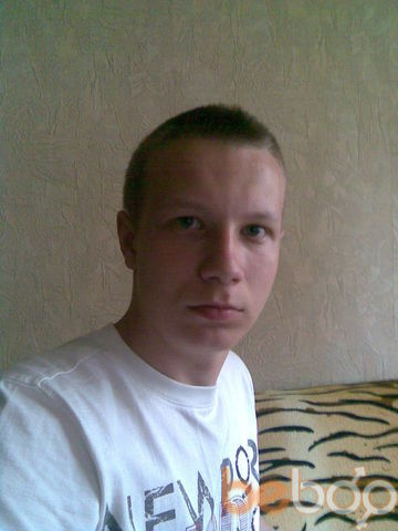 Фото мужчины Viktor, Алматы, Казахстан, 24